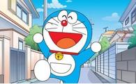 Chuỗi cửa hàng bán lẻ và cà phê Doraemon sẽ tung hoành thị trường Đông Nam Á