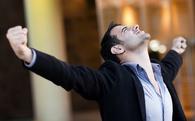 7 thói quen của người có EQ cao