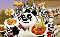 Foodpanda rút lui, những ai còn ở lại trên thị trường gọi món trực tuyến?