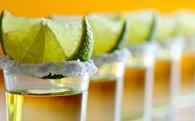 Mexico có thể giàu nhờ kim cương chế xuất từ rượu tequila?
