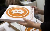 Bitcoin không phải là mốt, nó đang được sử dụng rộng rãi tại Argentina