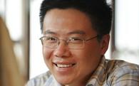 Giáo sư Ngô Bảo Châu nói gì trên Facebook về Thủ tướng Lý Hiển Long?