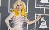 Học xây dựng thương hiệu từ Lady Gaga, Madonna hay Katy Perry