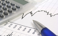 10 bước đơn giản giúp bạn dự trù chi phí và các khoản tiền khác (P.1)
