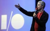 Google trấn an mối lo ngại về trí tuệ nhân tạo