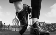 14 đôi giày đáng sở hữu của các quý ông trong mùa đông này