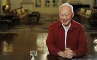 Singapore sẽ ra sao khi thiếu ông Lý Quang Diệu?
