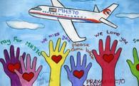 Những tiết lộ bất ngờ đầu tiên về MH370