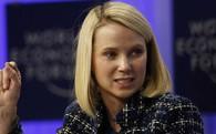 Marissa Mayer bắt đầu chiến dịch sa thải tại Yahoo