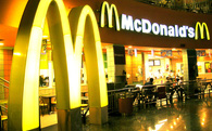 6 bí quyết nhượng quyền thành công của McDonald's