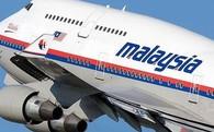 [Infographics] Malaysia tuyên bố vụ MH370 mất tích là một tai nạn