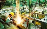 Môi trường kinh doanh Việt Nam đã vượt xa Philippines và Indonesia