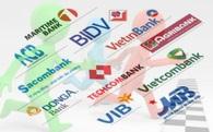 Năng lực ngân hàng Việt đến đâu?