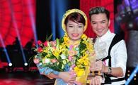 Nhận thưởng từ game show Việt: Không phải chuyện dễ