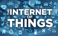 """Qua rồi thời hoàng kim của smartphone, """"Internet of Things"""" sẽ lên ngôi trong 2015"""