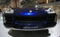 Porsche, Audi bị kéo vào vụ 'bê bối lịch sử' của Volkswagen