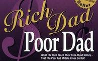 Cha giàu, cha nghèo: Cuốn sách tuyệt vời giúp bạn trở nên giàu có