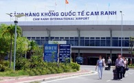 Được kinh doanh casino tại sân bay quốc tế Việt Nam