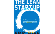 [Sách hay] The Lean Startup: Khởi nghiệp tinh gọn