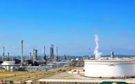 [Q&A] Nhà máy lọc dầu Dung Quất và nỗi lo đóng cửa