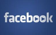 Tại sao Facebook bỗng nhiên có nhiều video thế?