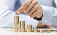 Tăng lương mỗi công chức thêm 60.000 đồng, ngân sách chi ra 11.000 tỉ đồng