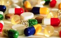 Marketing dược phẩm: Trâu chậm chưa chắc uống nước đục