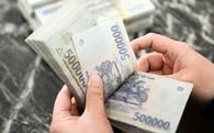 Bị ngân hàng trừ tiền vì tài khoản có ít hơn 50 triệu đồng
