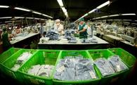 """Thu hút vốn FDI: Cẩn trọng để loại trừ dự án """"lợi dụng"""" TPP"""