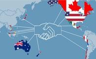 Trưởng đoàn đàm phán: Phải đến 2018 TPP mới có hiệu lực