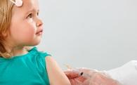 Australia: Không tiêm chủng sẽ không được nhận trợ cấp nuôi con