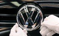 Học được gì từ cú rớt giá của cổ phiếu Volkswagen?