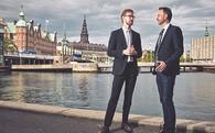 """Đan Mạch là """"thành phố tốt nhất cho kinh doanh"""""""