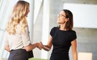 10 thói quen của người lịch sự