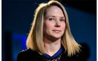 """Chuyện mang thai của bóng hồng Yahoo lại làm """"dậy sóng"""" giới lao động nữ"""