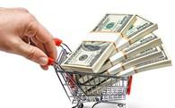 8 thói quen khiến bạn thâm hụt tài chính dù thu nhập cao
