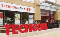 Khi Techcombank không say sưa bán và bán