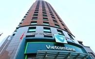 Vietcombank, ngân hàng đầu tiên sạch nợ tại VAMC