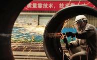 Thêm tín hiệu xấu cho kinh tế Trung Quốc