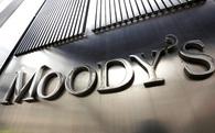 7 ngân hàng Việt Nam được Moody's xét nâng tín nhiệm
