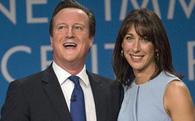 Lời mời công việc lạ lùng cho cựu Thủ tướng Anh