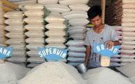 Indonesia đặt mục tiêu xuất khẩu gạo sang 10 quốc gia