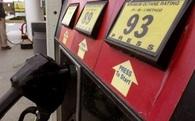 Giá dầu thô Mỹ phục hồi, nhà đầu tư hy vọng cắt giảm sản lượng