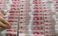Ngân hàng trung ương Trung Quốc bơm 61 tỷ USD vào thị trường