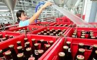 Tiếp bước bia Sài Gòn, đến lượt bia Hà Nội tìm đường lên sàn chứng khoán