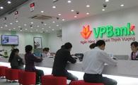Các ngân hàng Việt đứng bét ASEAN về lợi nhuận