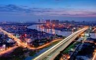 Việt Nam hấp dẫn thứ hai ở Đông Nam Á để mở rộng kinh doanh