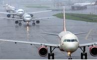 Sân bay Tân Sơn Nhất hết chỗ đỗ, có lúc 9 máy bay phải lượn lòng vòng trên bầu trời