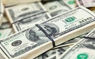 USD có chuỗi giảm giá mạnh nhất kể từ 2011