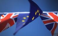 Chứng khoán toàn cầu mất 2,1 nghìn tỷ USD trong phiên do Brexit
